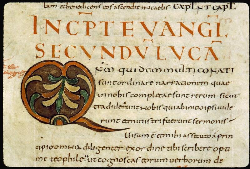 Angers, Bibl. mun., ms. 0002, f. 141v