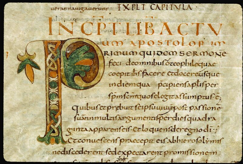 Angers, Bibl. mun., ms. 0002, f. 158v