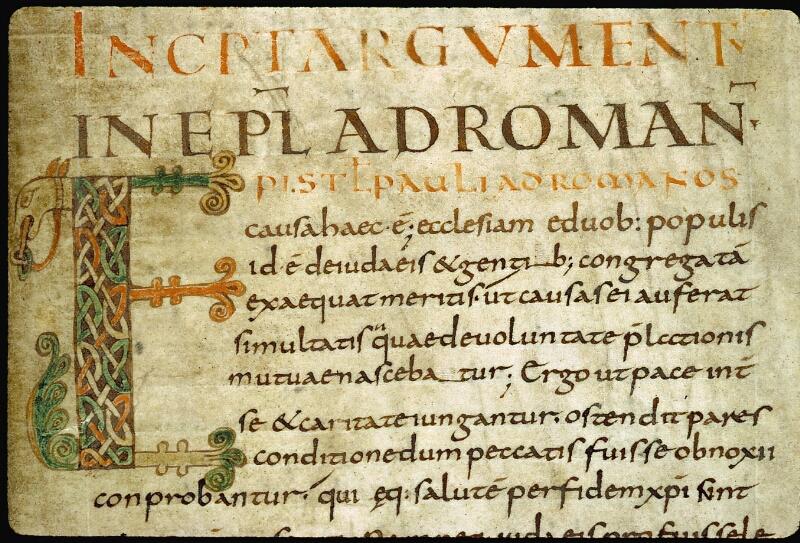 Angers, Bibl. mun., ms. 0002, f. 175