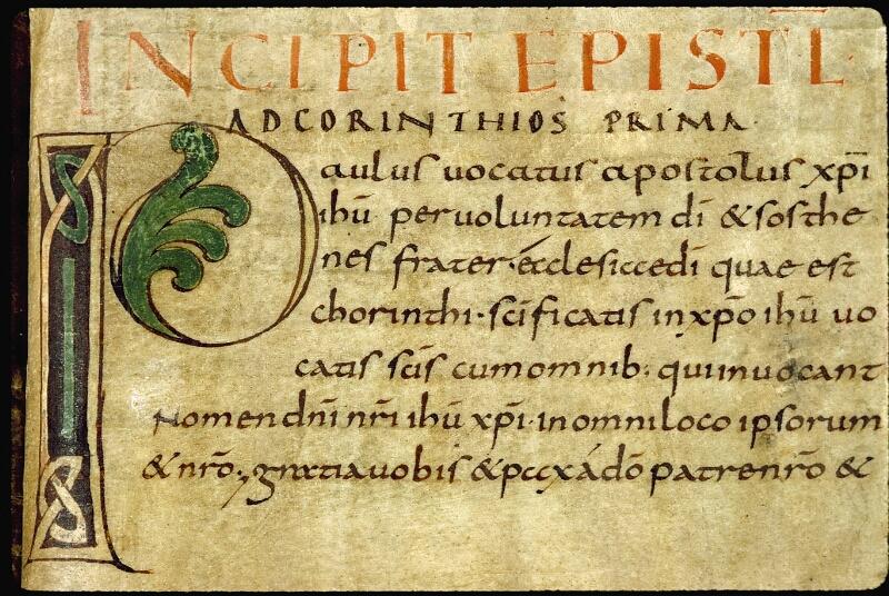 Angers, Bibl. mun., ms. 0002, f. 181
