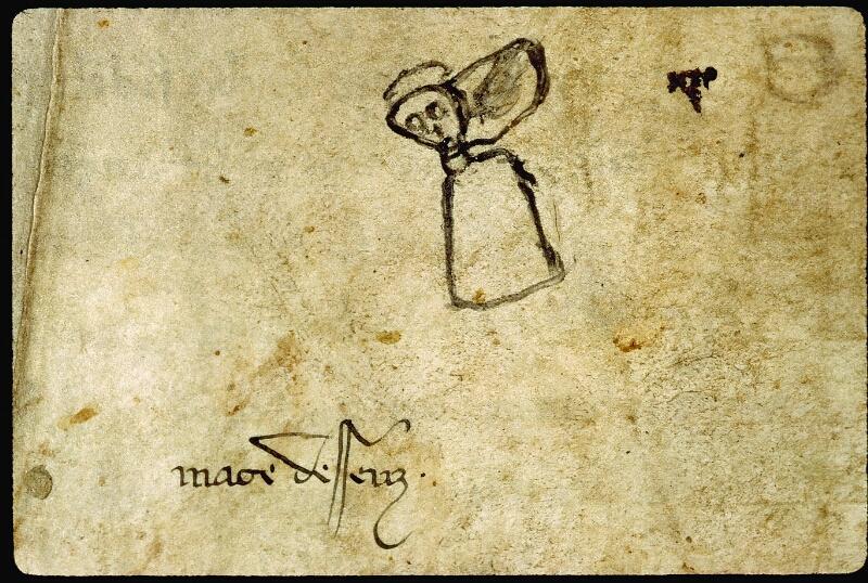 Angers, Bibl. mun., ms. 0002, f. 207v