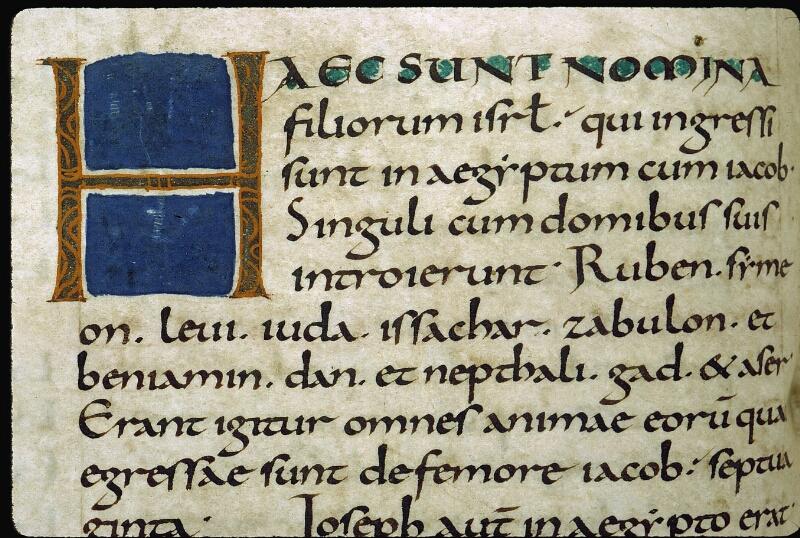 Angers, Bibl. mun., ms. 0003, f. 029v