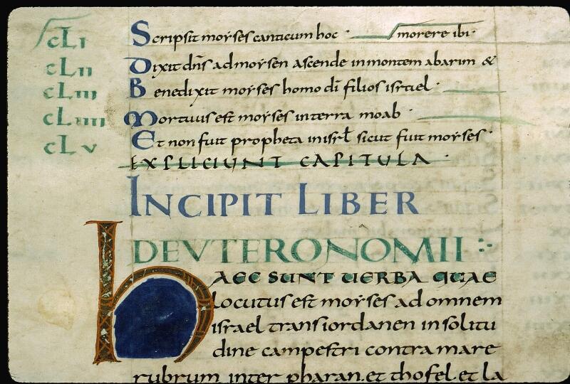 Angers, Bibl. mun., ms. 0003, f. 087v