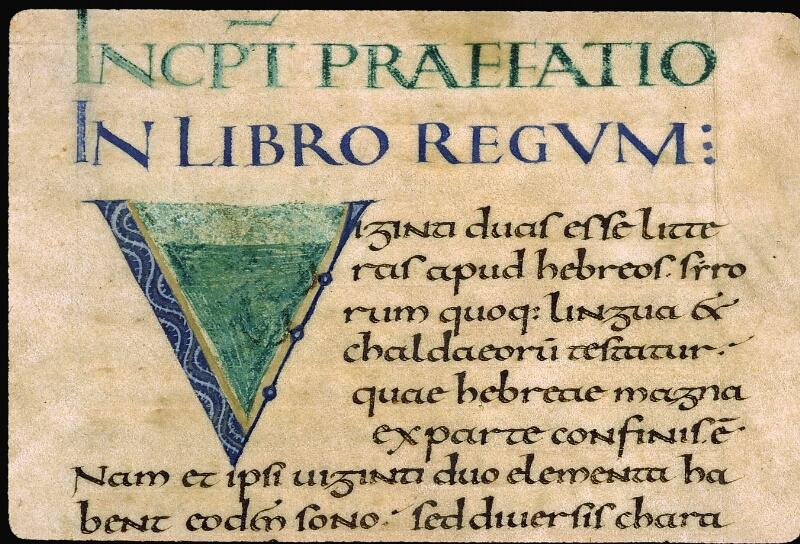 Angers, Bibl. mun., ms. 0003, f. 132