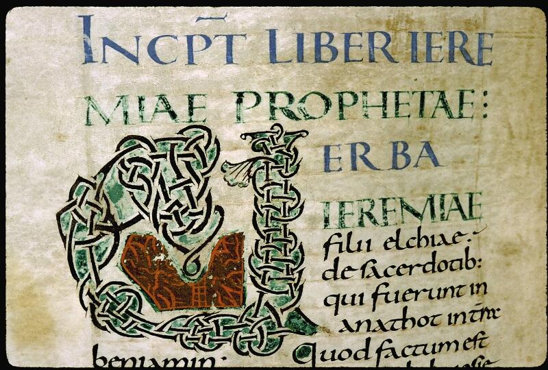 Angers, Bibl. mun., ms. 0003, f. 221v