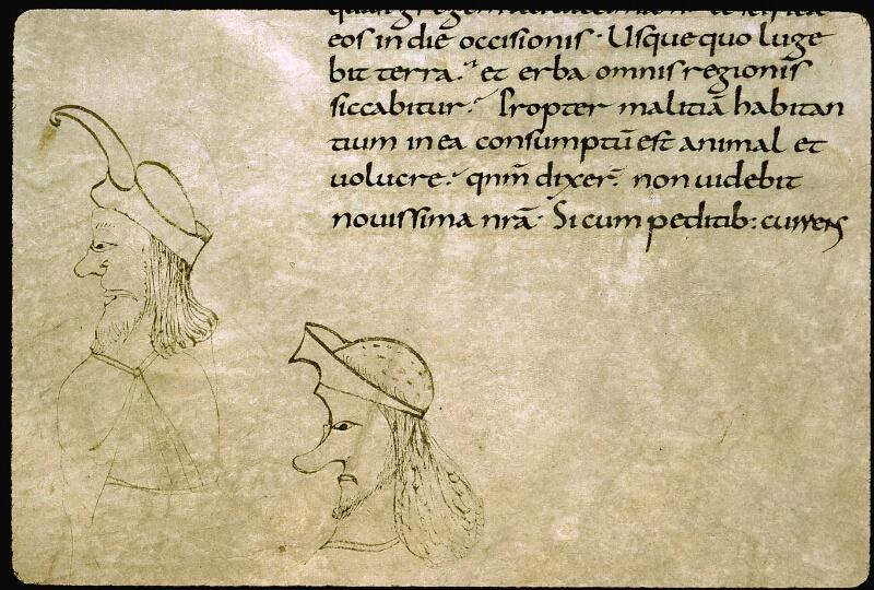 Angers, Bibl. mun., ms. 0003, f. 227v