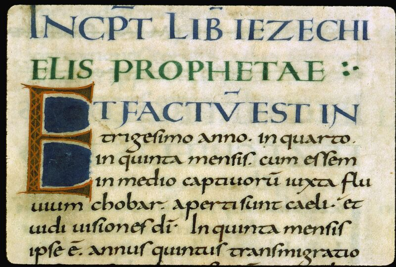 Angers, Bibl. mun., ms. 0003, f. 252v