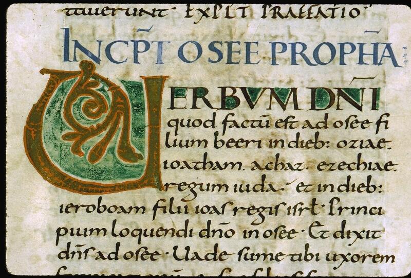 Angers, Bibl. mun., ms. 0003, f. 288v