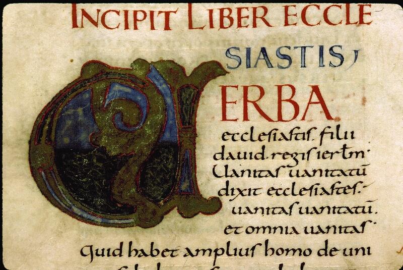 Angers, Bibl. mun., ms. 0004, f. 078v