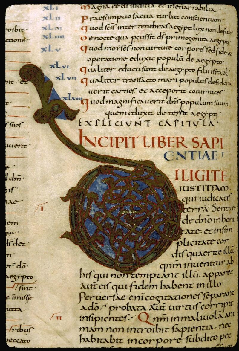 Angers, Bibl. mun., ms. 0004, f. 084v