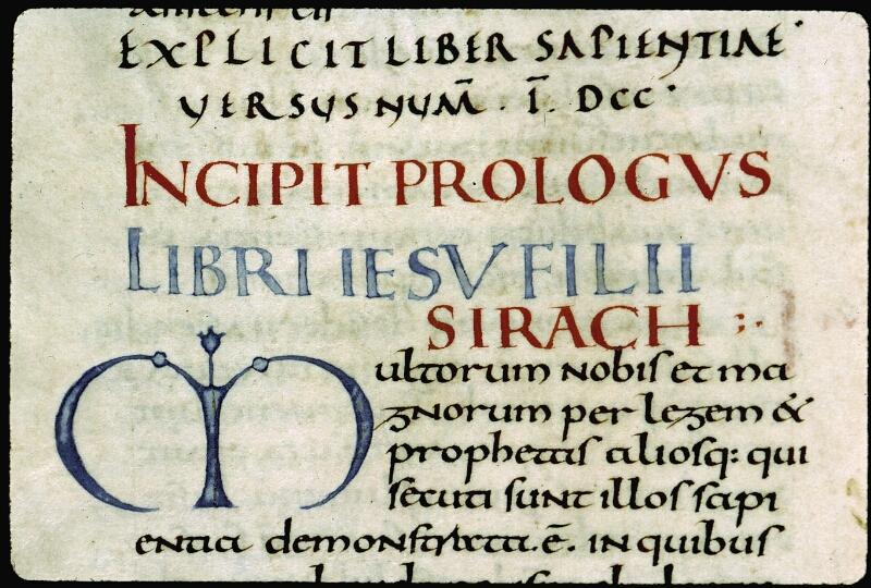 Angers, Bibl. mun., ms. 0004, f. 092v