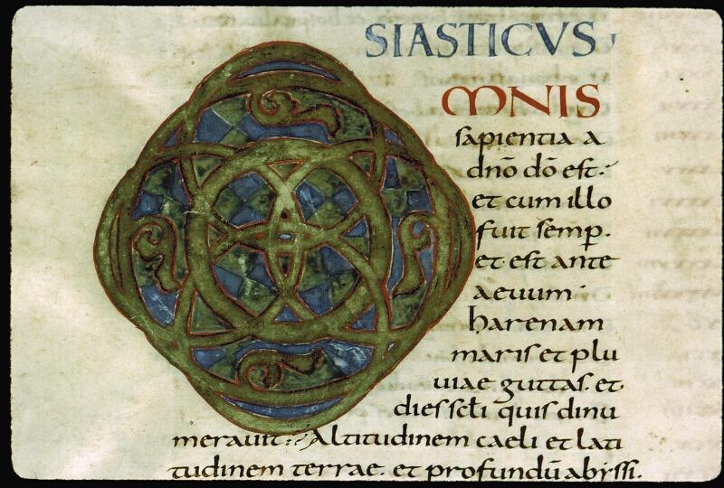 Angers, Bibl. mun., ms. 0004, f. 093v