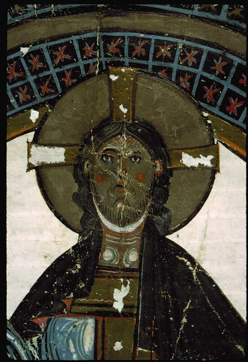 Angers, Bibl. mun., ms. 0004, f. 208 - vue 3