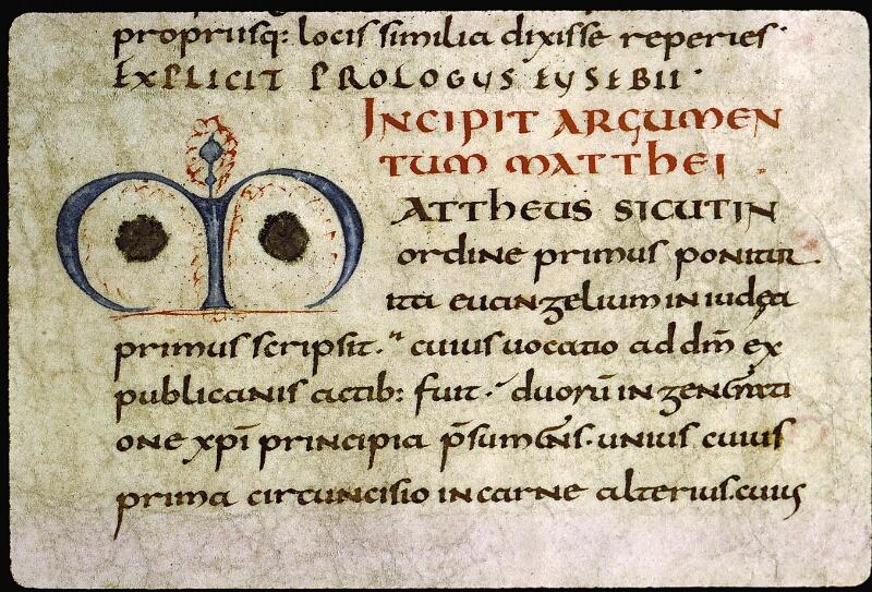 Angers, Bibl. mun., ms. 0004, f. 209
