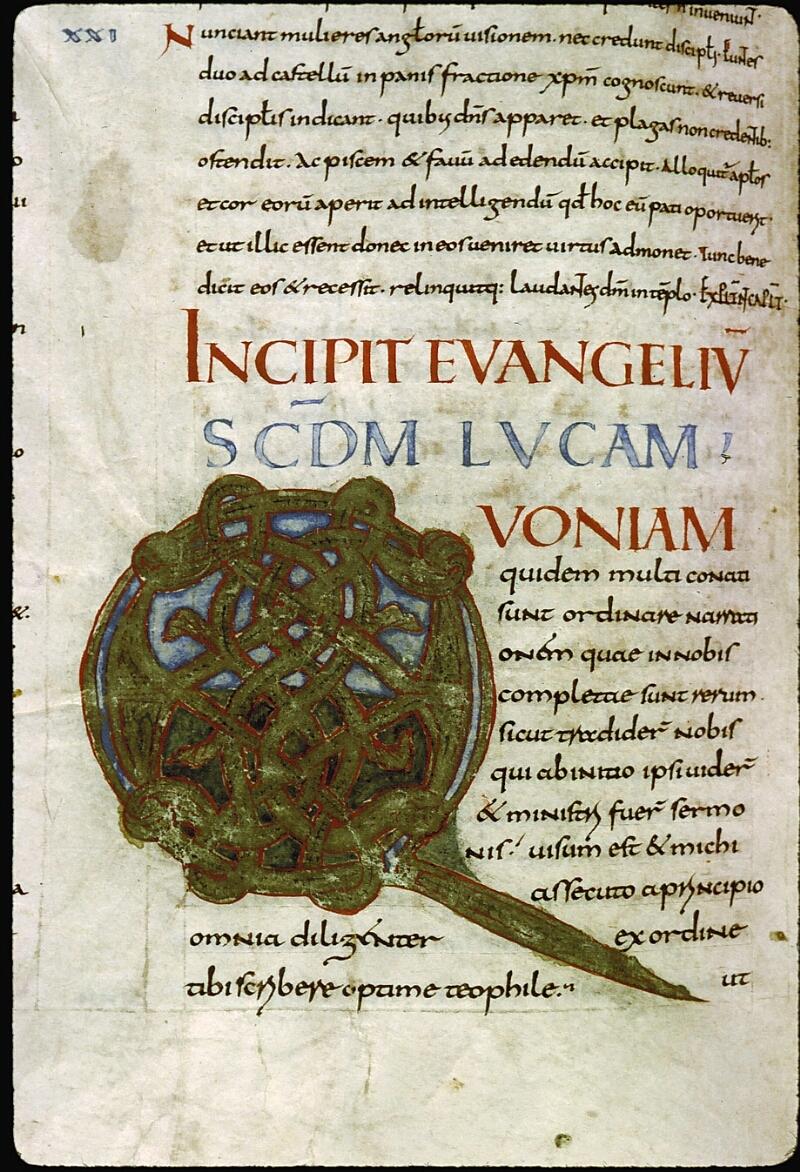 Angers, Bibl. mun., ms. 0004, f. 233v