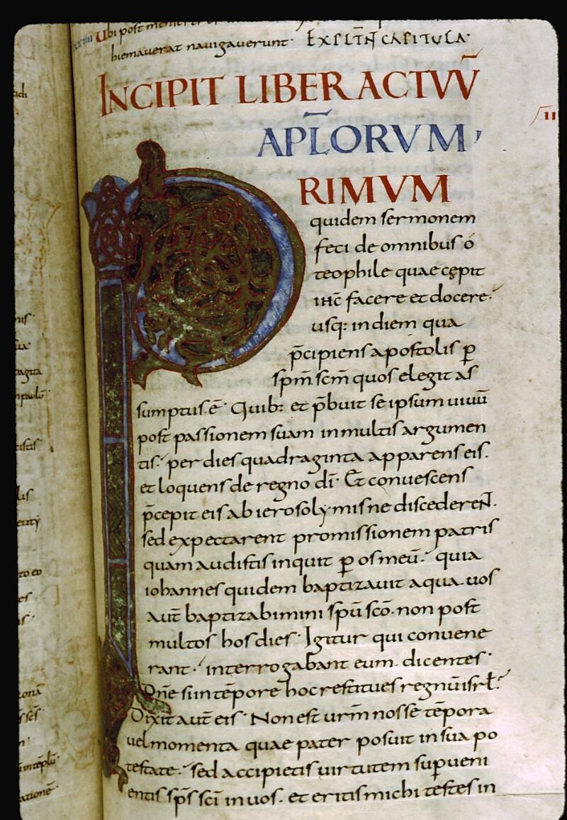 Angers, Bibl. mun., ms. 0004, f. 258
