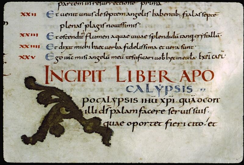 Angers, Bibl. mun., ms. 0004, f. 280