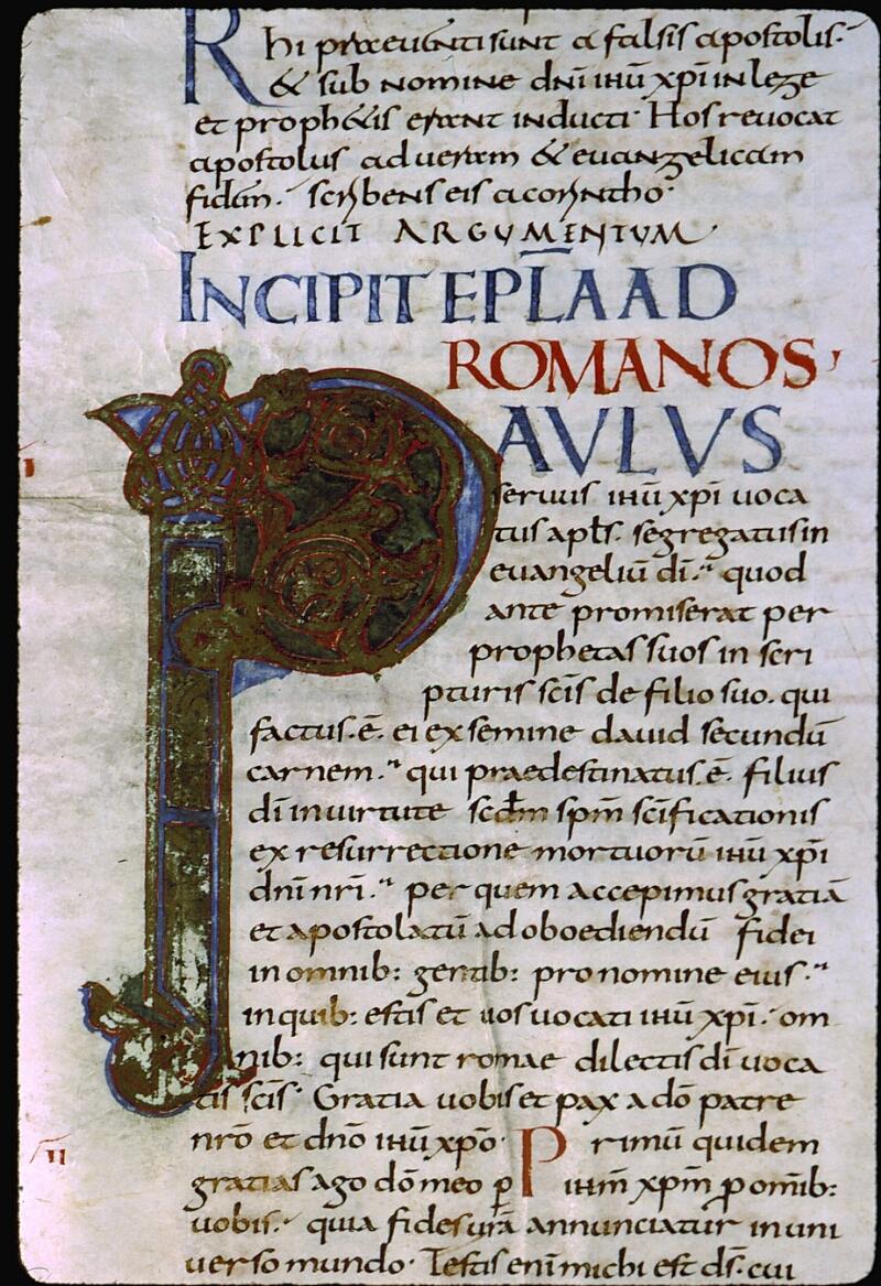 Angers, Bibl. mun., ms. 0004, f. 289v