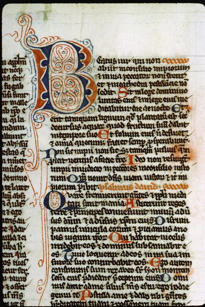 Angers, Bibl. mun., ms. 0007, f. 041v