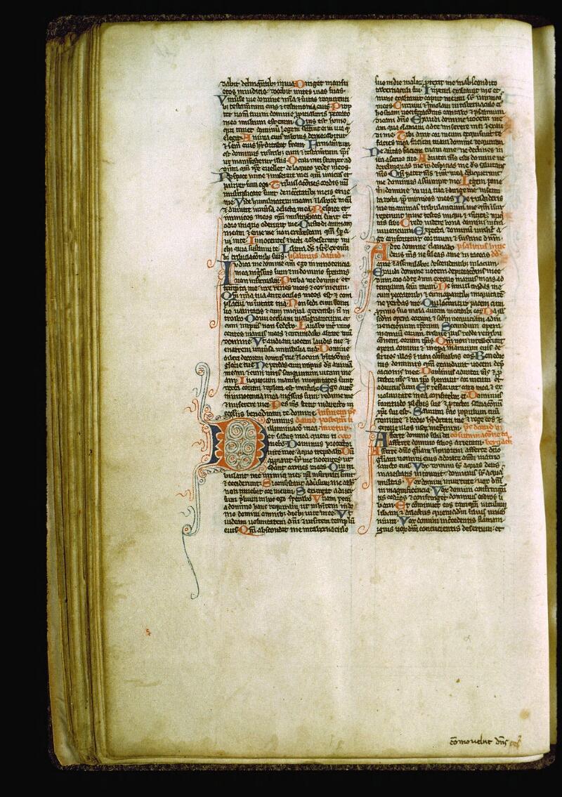 Angers, Bibl. mun., ms. 0007, f. 044v