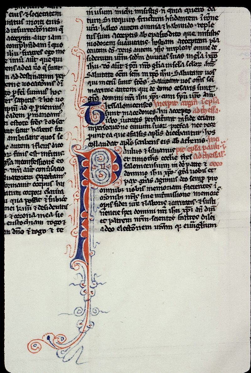 Angers, Bibl. mun., ms. 0007, f. 232
