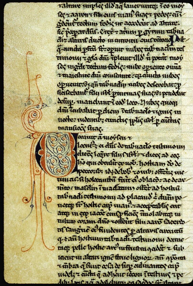 Angers, Bibl. mun., ms. 0008, f. 032v