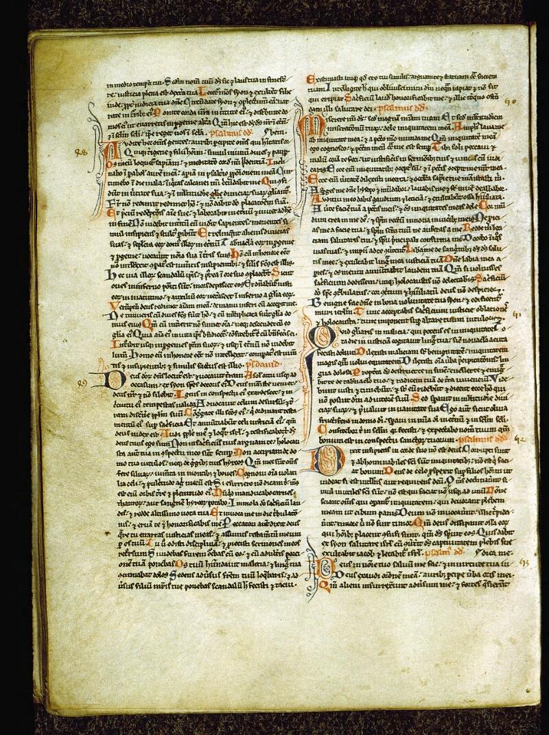 Angers, Bibl. mun., ms. 0008, f. 172v