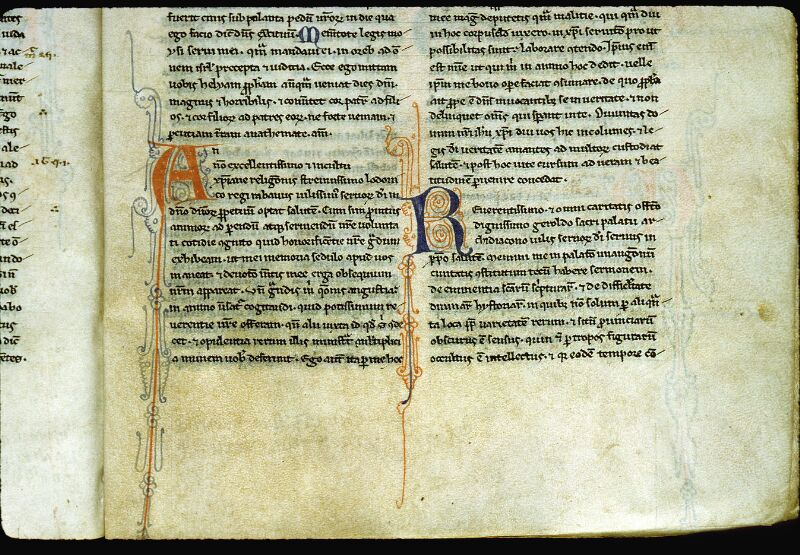 Angers, Bibl. mun., ms. 0008, f. 202
