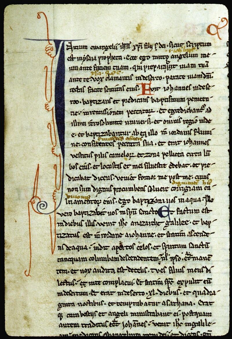 Angers, Bibl. mun., ms. 0008, f. 338