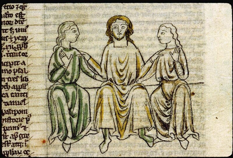 Angers, Bibl. mun., ms. 0009, f. 054v