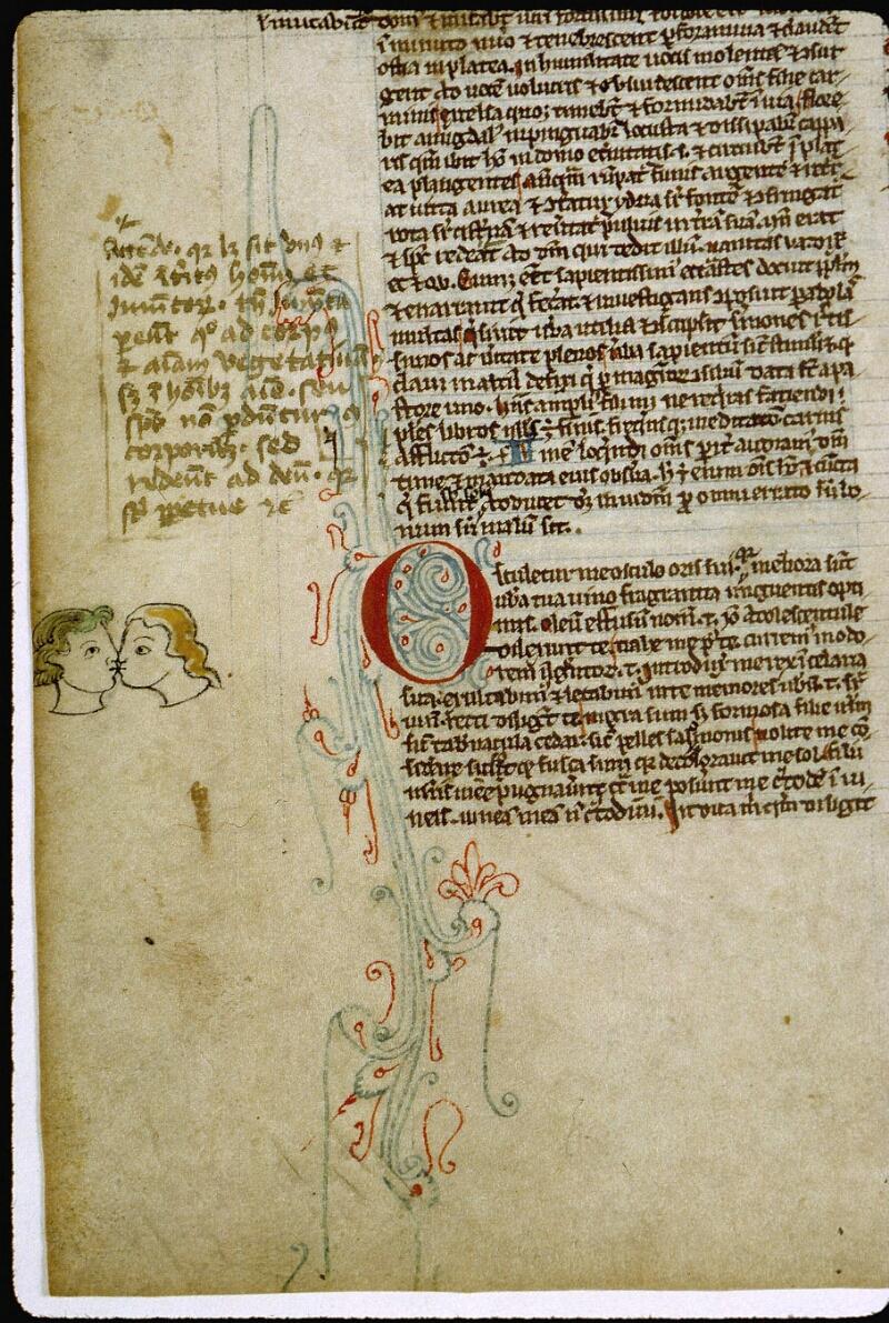 Angers, Bibl. mun., ms. 0009, f. 096v