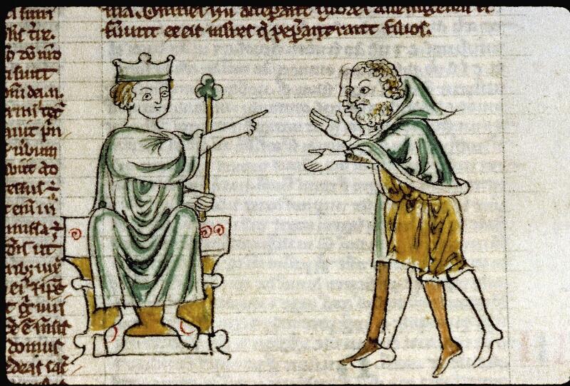 Angers, Bibl. mun., ms. 0009, f. 110v
