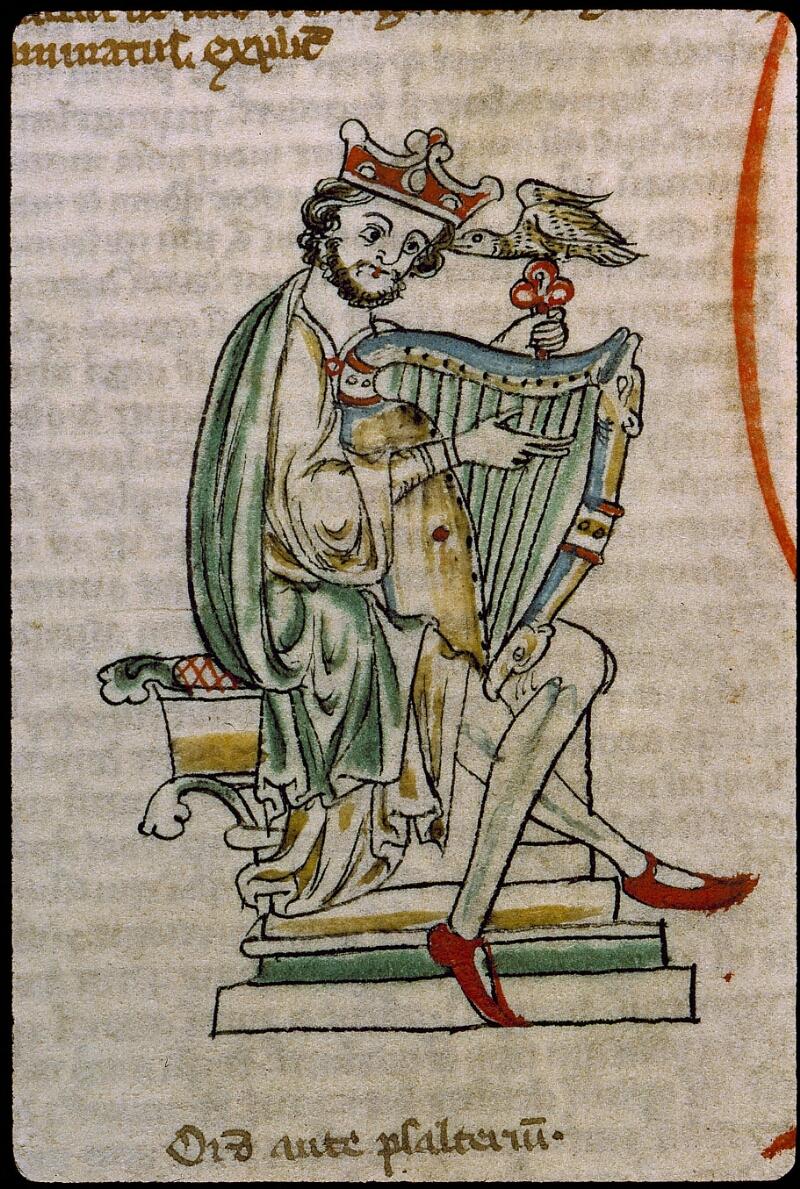 Angers, Bibl. mun., ms. 0009, f. 130v