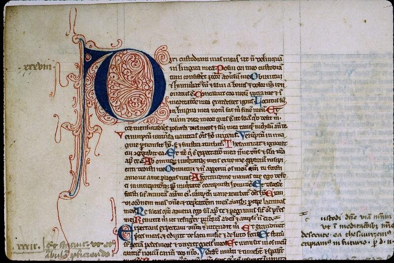Angers, Bibl. mun., ms. 0009, f. 136v