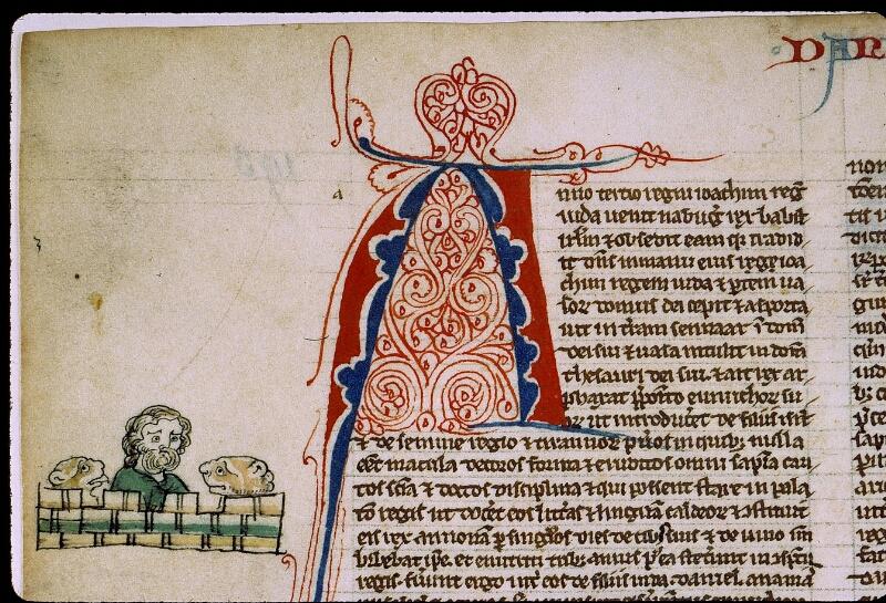 Angers, Bibl. mun., ms. 0009, f. 193v