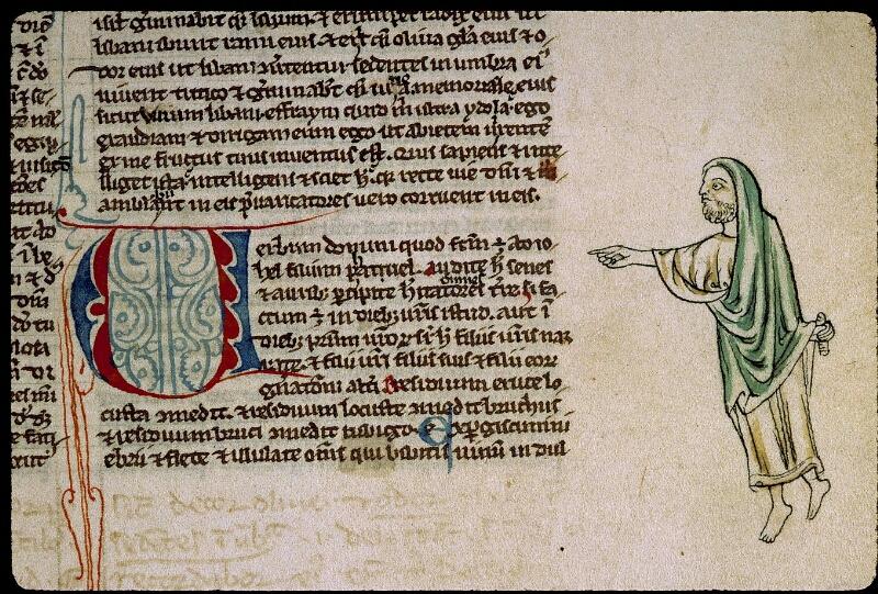 Angers, Bibl. mun., ms. 0009, f. 199