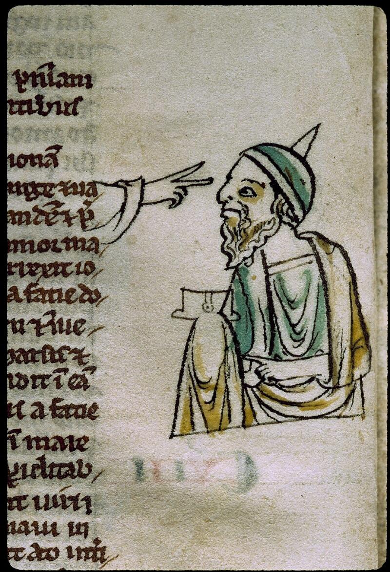 Angers, Bibl. mun., ms. 0009, f. 201v