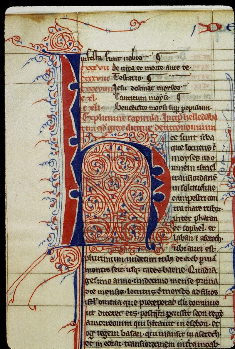 Angers, Bibl. mun., ms. 0010, f. 098v