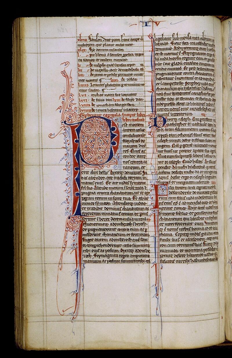 Angers, Bibl. mun., ms. 0010, f. 129v
