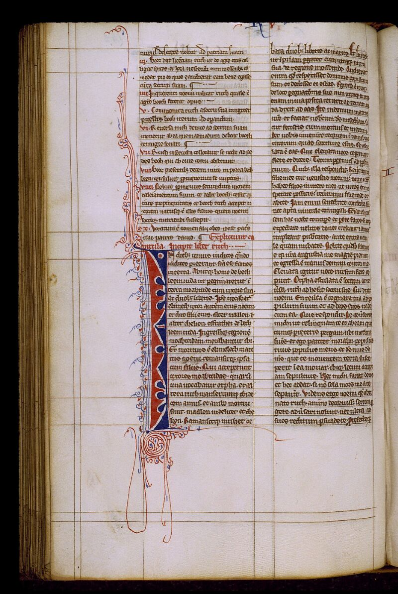 Angers, Bibl. mun., ms. 0010, f. 142v