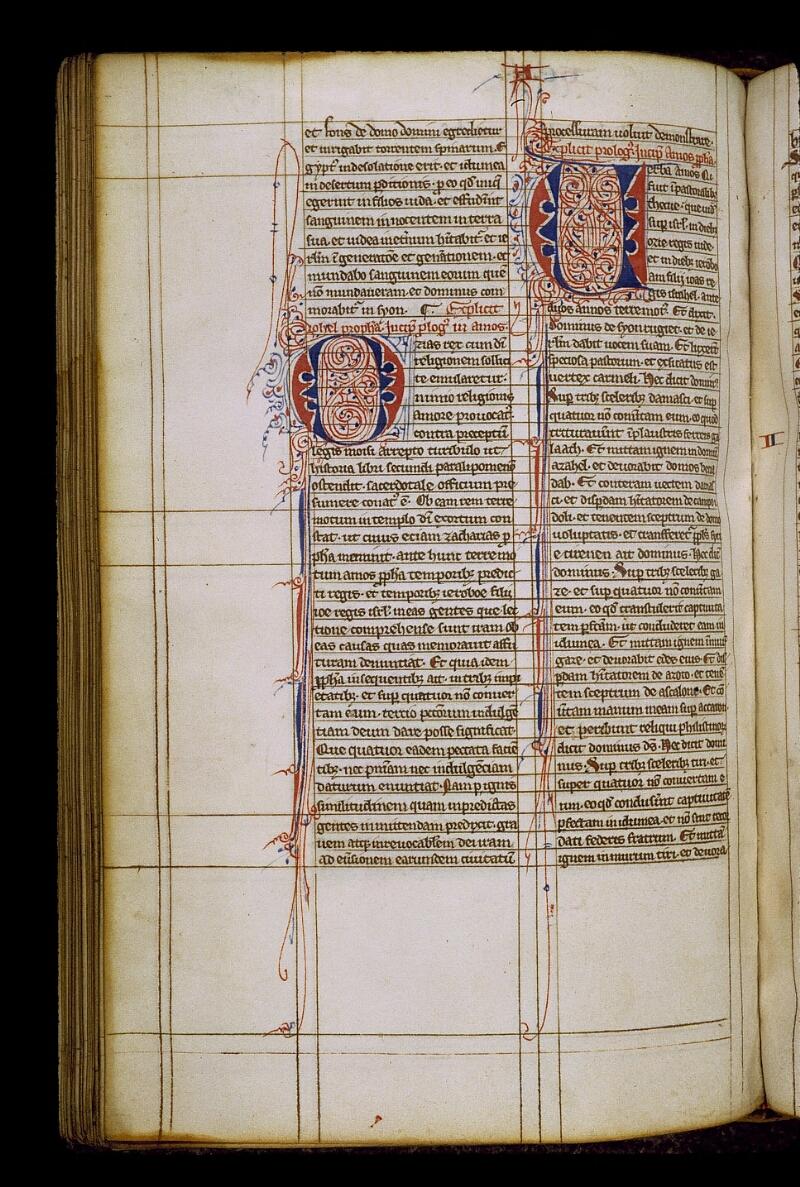 Angers, Bibl. mun., ms. 0010, f. 277v