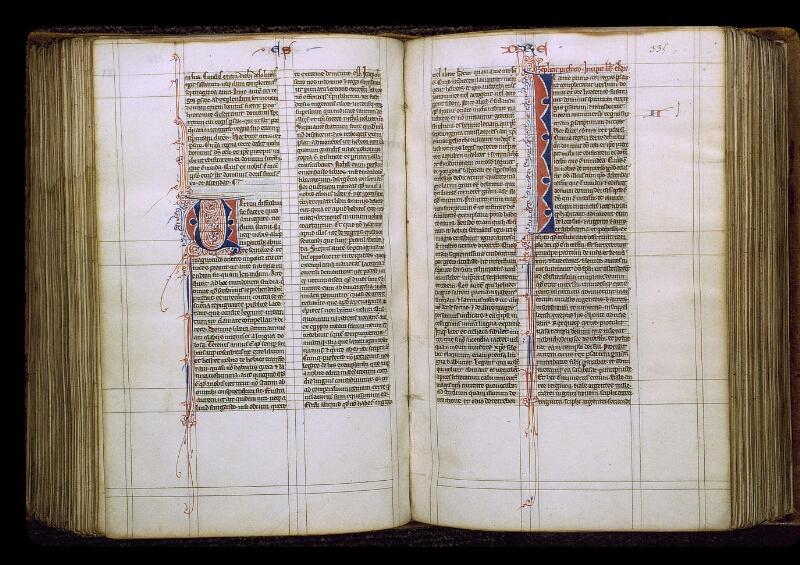 Angers, Bibl. mun., ms. 0010, f. 334v-335