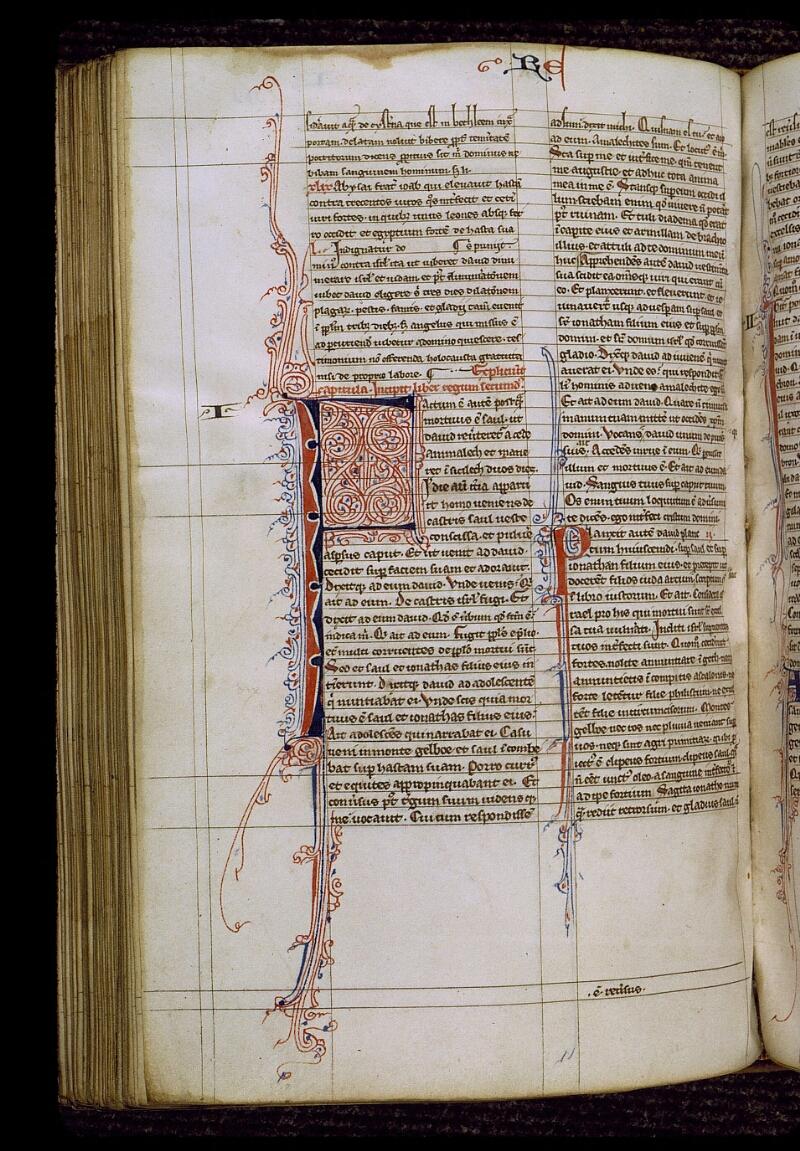 Angers, Bibl. mun., ms. 0010, f. 368v