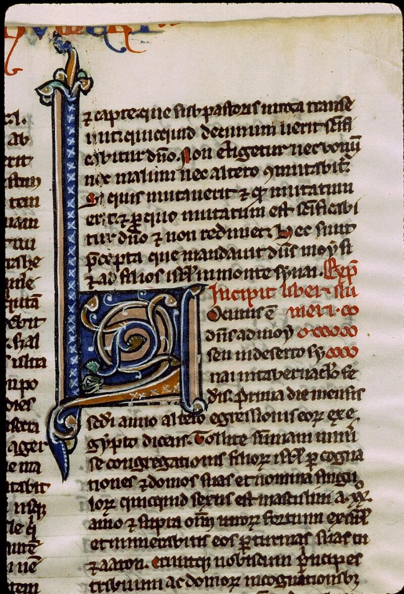Angers, Bibl. mun., ms. 0011, f. 059