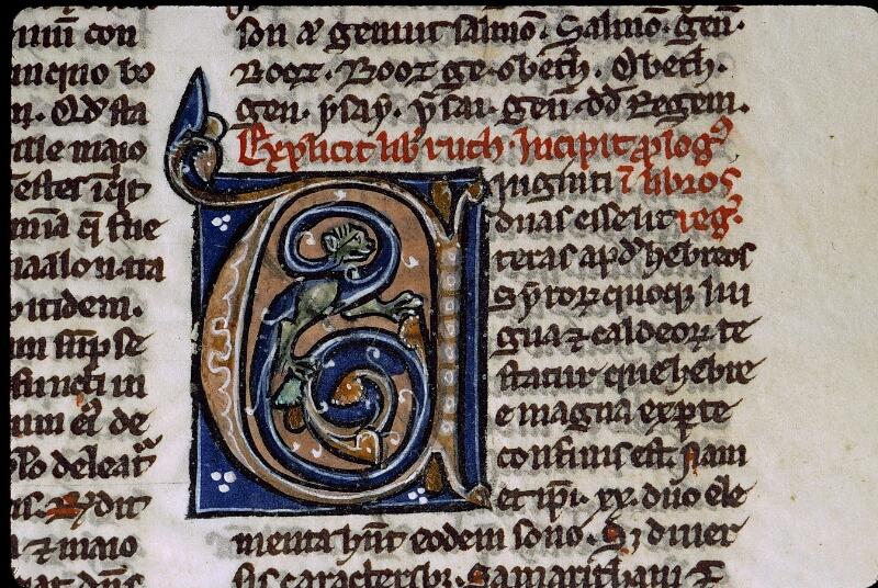 Angers, Bibl. mun., ms. 0011, f. 124