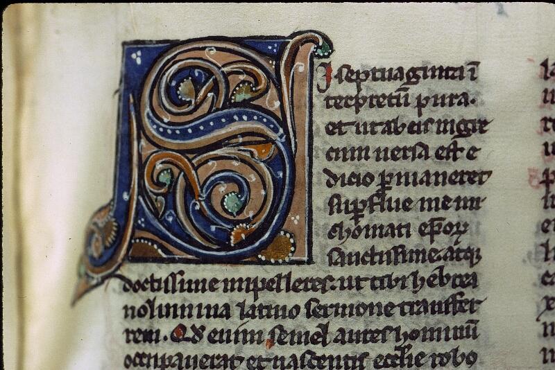 Angers, Bibl. mun., ms. 0011, f. 189
