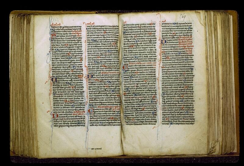 Angers, Bibl. mun., ms. 0011, f. 268v-269