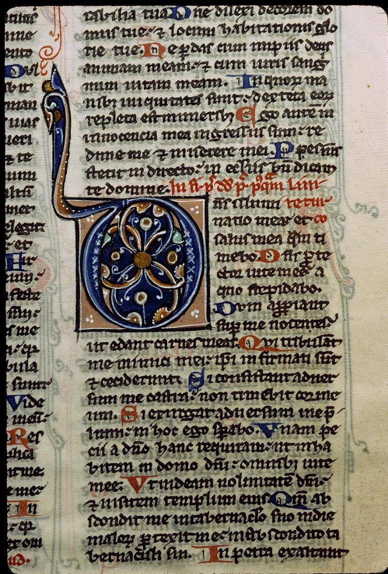 Angers, Bibl. mun., ms. 0011, f. 271