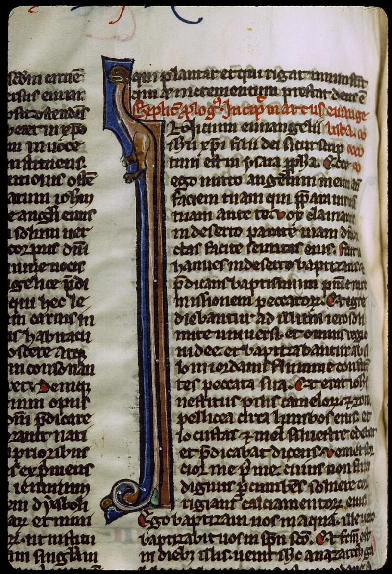 Angers, Bibl. mun., ms. 0011, f. 370v
