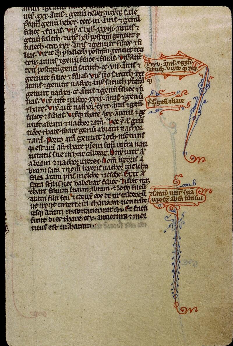Angers, Bibl. mun., ms. 0012, f. 005
